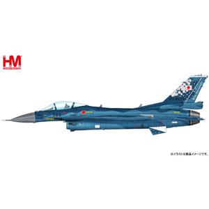1/72 航空自衛隊 F-2A 支援戦闘機