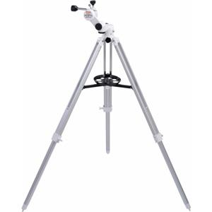 モバイルポルタケイイダイ ビクセン 天体望遠鏡 「モバイルポルタ経緯台」(三脚付)