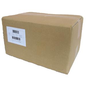 GF-C300 A4 キヤノン カラー用紙 厚紙 「GF-C300」 A4 250枚×2冊/箱