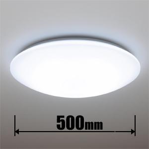 HH-CE1023A パナソニック LEDシーリングライト【カチット式】 Panasonic [HHCE1023A]