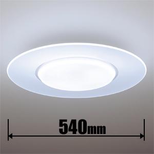 HH-CE0694A【税込】 パナソニック LEDシーリングライト【カチット式】 Panasonic [HHCE0694A]