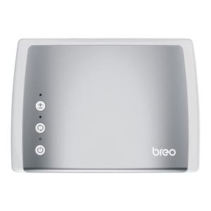 BRP3000H ブレオ ハンドマッサージ器 breo iPalm 2 [BRP3000H]