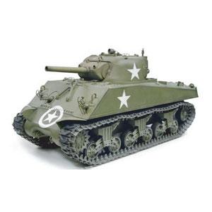 1/6 WW.II アメリカ軍 M4A3 105mm榴弾砲/M4A3(75)W 2 in1【DR75055】 ドラゴンモデル