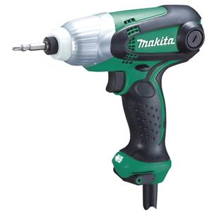 MTD0100 マキタ ACインパクトドライバ makita