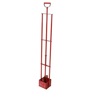 70320 金象 現金特価 最新 清掃作業用品 マンホール用泥揚げ器