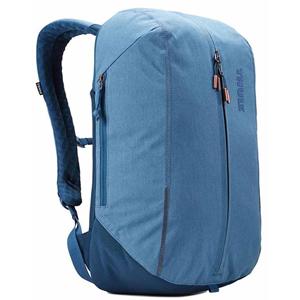 ITJ-3203507 スーリー(THULE) 15インチMacBook・10インチタブレット対応バックパック(ライトネイビー・17L) Thule Vea Backpack 17L