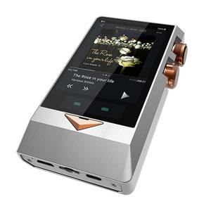 N8-DAP カイン デジタルオーディオプレイヤー 128GBメモリ内蔵 + 豊富な品 N8 512GB対応 Cayin 5☆好評 SD micro