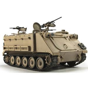 1/35 IDF M113A1 装甲兵員輸送車 ナグマシュ 1973【FV35311】 AFVクラブ