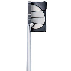 TP-F1BS-36 ヨネックス EZONE パター TP-F1B(36インチ) YONEX EZONE Putter