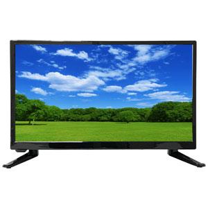 AS-21D2001TV WIS 20型地上デジタルハイビジョンLED液晶テレビ (別売USB HDD録画対応)