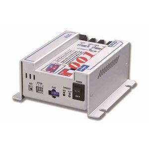 SBC-001B New-Era サブバッテリーチャージャー ニューエラー