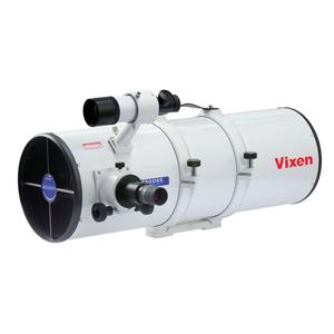R200SSキョトトウ ビクセン 天体望遠鏡「R200SS鏡筒」 Vixen