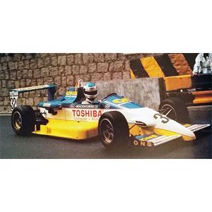 1/43 レイナード スピース F893 ミハエル・シューマッハー マカオGP 1989【517894332】 ミニチャンプス