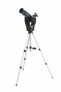 ETX-80オブザ-バ- MEADE 天体望遠鏡「ETX-80オブザーバー」
