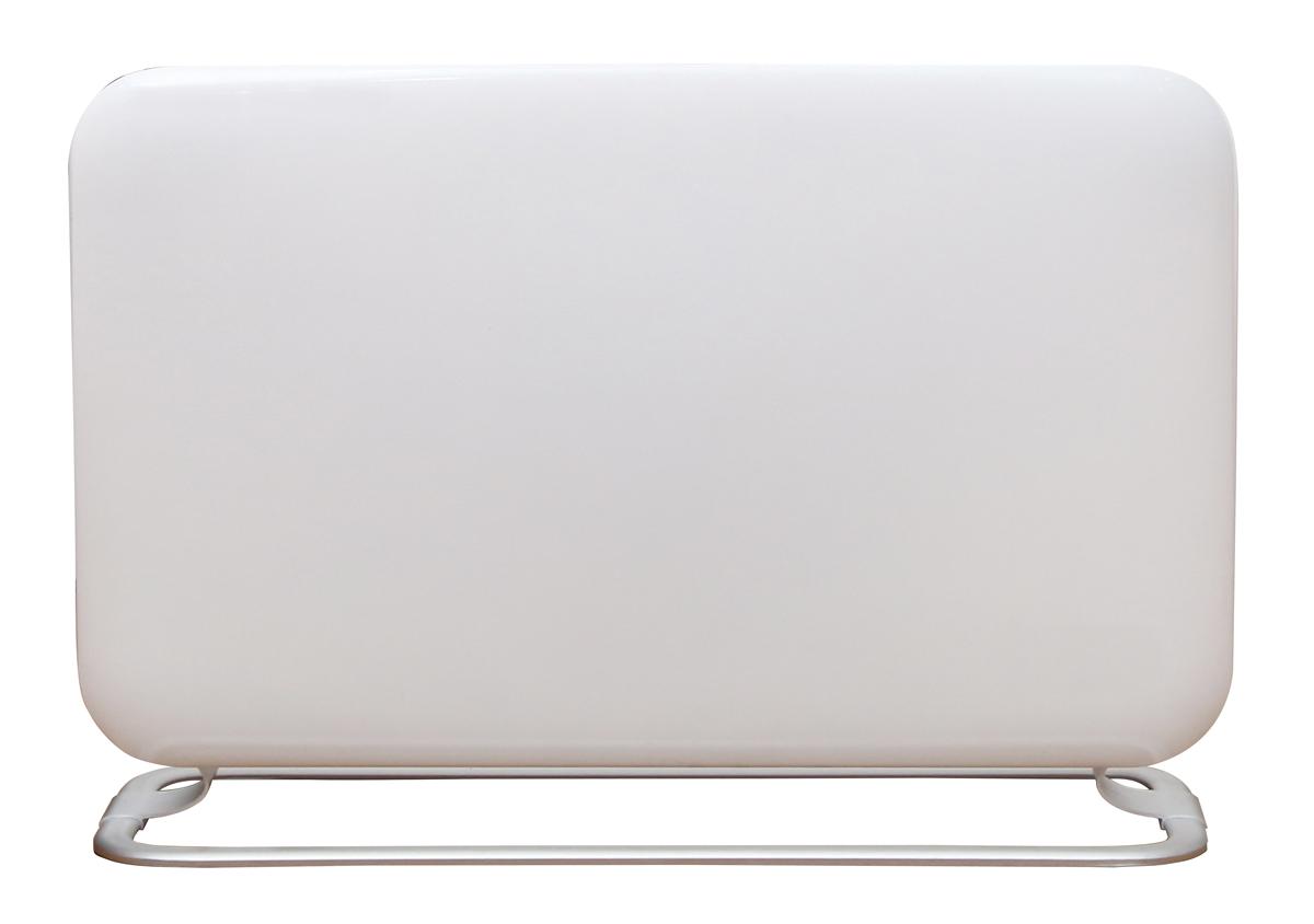 YMILL-1000ATIM-W mill パネルヒーター 【暖房器具】mill Panel Heater [YMILL1000ATIMW]