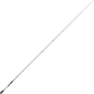 1506205 アブガルシア ファンタジスタ スチュディオス FNS-60MLS (タフスピン) 6.0ft 1ピース スピニング AbuGarcia New Fantasista STUDIOUS バスロッド