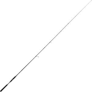 1395598 アブガルシア ソルティースタイル シーバス STSS-862ML-KR 8.6ft 2ピース スピニング AbuGarcia Salty Style SEABASS シーバスロッド
