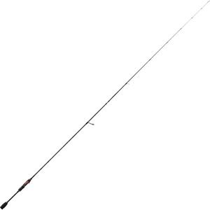 1395603 アブガルシア ソルティースタイル アジング STAS-692LS-KR 6.9ft 2ピース スピニング AbuGarcia Salty Style AJING アジングロッド
