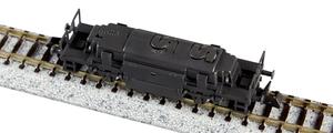 鉄道模型 カトー 優先配送 メーカー再生品 Nゲージ チビ客車用動力ユニット 11-110 ポケットライン用