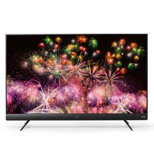 (標準設置料込_Aエリアのみ)49UB20K アイリスオーヤマ 49V型地上・BS・110度CSデジタル4K対応 LED液晶テレビ (別売USB HDD録画対応)IRIS LUCA