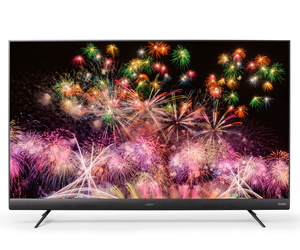 (標準設置料込_Aエリアのみ)55UB20K アイリスオーヤマ 55V型地上・BS・110度CSデジタル4K対応 LED液晶テレビ (別売USB HDD録画対応)IRIS LUCA