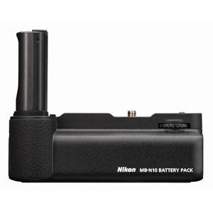 新商品 当店限定クーポン配布中 2 購入 11 23:59迄 バッテリーパック ニコン MBN10 MB-N10