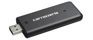 ND-DC3 パイオニア ネットワークスティック データ通信専用通信モジュール carrozzeria(カロッツェリア)