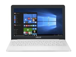 E203MA-4000W2 ASUS(エイスース) 11.6型ノートパソコン ASUS E203MA パールホワイト