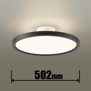 DXL-81352 ダイコー LEDシーリングライト【カチット式】 DAIKO [DXL81352]