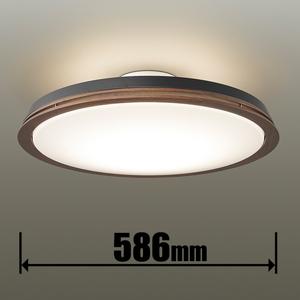 DXL-81375 ダイコー LEDシーリングライト【カチット式】 DAIKO [DXL81375]