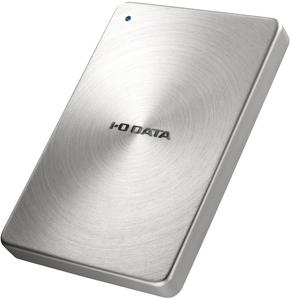 SDPX-USC480C I/Oデータ USB3.1(Gen2)対応 外付けポータブルSSD 480GB