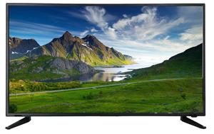 (標準設置料込_Aエリアのみ)AS-23F4002TV WIS 40型地上・BS・110度CSデジタルフルハイビジョンLED液晶テレビ (別売USB HDD録画対応)