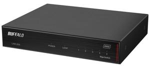 LXW-2G5 バッファロー ギガ対応 5ポート スイッチングハブ