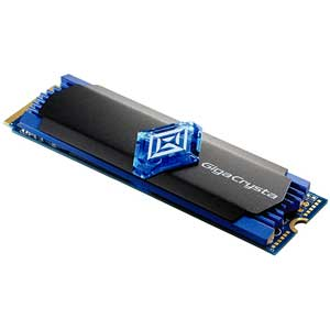 SSD-GC256M2 I/Oデータ GigaCrysta E.A.G.L NVMe M.2 SSD 256GB SSD-GCM2シリーズ