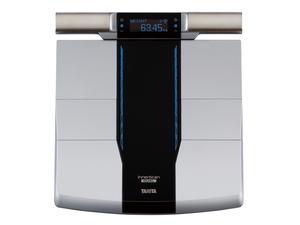 RD-802 タニタ デュアルタイプ体組成計(ブラック) TANITA innerscan DUAL(インナースキャンデュアル) [RD802]