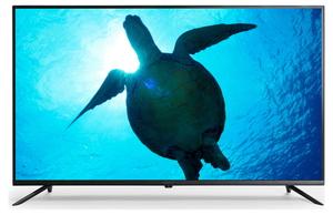 (標準設置料込_Aエリアのみ)LT-43B625K アイリスオーヤマ 43型地上・BS・110度CSデジタル4K対応 LED液晶テレビ (別売USB HDD録画対応)IRIS