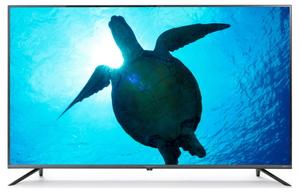 (標準設置料込_Aエリアのみ)LT-50B625K アイリスオーヤマ 50V型地上・BS・110度CSデジタル4K対応 LED液晶テレビ (別売USB HDD録画対応)IRIS