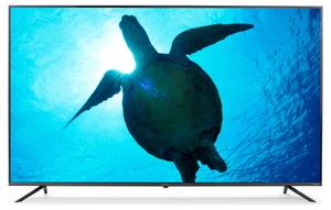 (標準設置料込_Aエリアのみ)LT-65B625K アイリスオーヤマ 65V型地上・BS・110度CSデジタル4K対応 LED液晶テレビ (別売USB HDD録画対応)IRIS