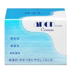 アノンコーワクリーム 80g WEB限定 興和 売り込み N アノンクリ-ム80G