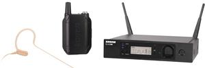<title>GLXD14R-MX153 高品質 シュア アドバンストデジタルワイヤレスプレゼンターシステム SHURE</title>