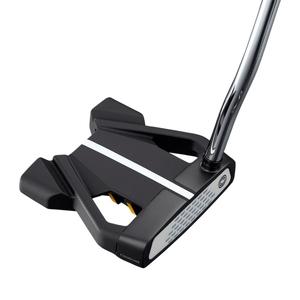 ODY-STLBK-TEN-33 オデッセイ ストローク ラボ ブラックシリーズ TEN パター(33インチ) ODYSSEY STROKE LAB BLACK SERIES TEN