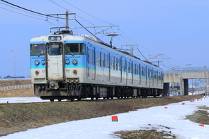 [鉄道模型]トミックス (Nゲージ) 98366 JR 115-1000系近郊電車(長野色・PS35形パンタグラフ搭載車)セット(3両)