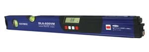 DLA-600VM アックスブレーン レーザー付デジタルレベル AXBRAIN