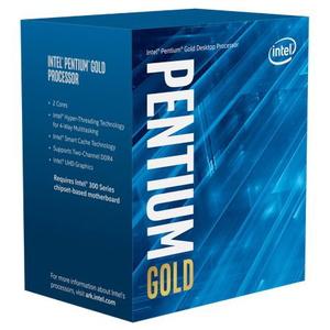 BX80684G5620 インテル Intel CPU Pentium Gold G5620 BOX(Coffee Lake)