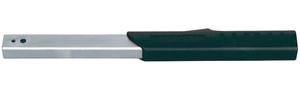 STAHLWILLE (4~40N・m) 755/4 スタビレー 産業用トルクレンチ