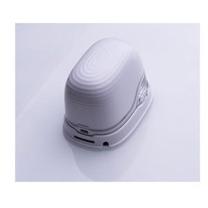PRINTBRUSHXDRWHITE PrintDreams ハンディカラープリンター(ホワイト) PrintBrush XDR W3T00A