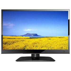 AS-21F1601TV WIS 16型地上デジタルフルハイビジョンLED液晶テレビ (別売USB HDD録画対応)