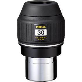 XW30-R ペンタックス 接眼レンズ smc PENTAX 30mm