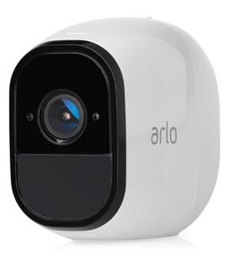 VMC4030-100JPS アーロ 防犯カメラ Arlo Pro追加用カメラ [VMC4030100JPS]