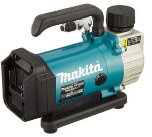 VP180DZ マキタ 充電式真空ポンプ(本体のみ) makita コードレス真空ポンプ